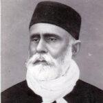 |Altaf  Husain Hali ghazal in urdu | Urdu Ghazal &nazam