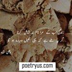 Zindgi Ab Ky MAra Naam Na Shamil Karna
