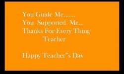 shayari on teachers in urdu