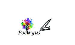 poetryus