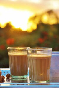chai cup latest images