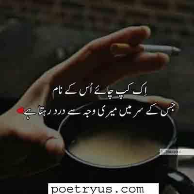 garam chai quotes