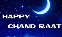 Chand Raat poetry |chand raat Sms |Wishing ,Quotes ,Greeting ,Shayari |