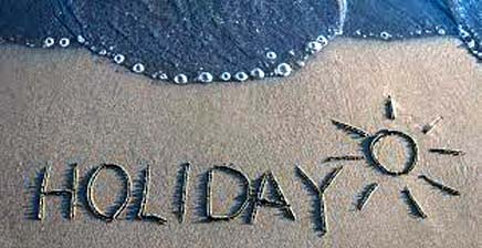 Best holiday poems images