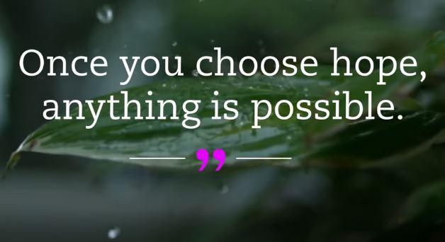 positive thinking quotes sinhala