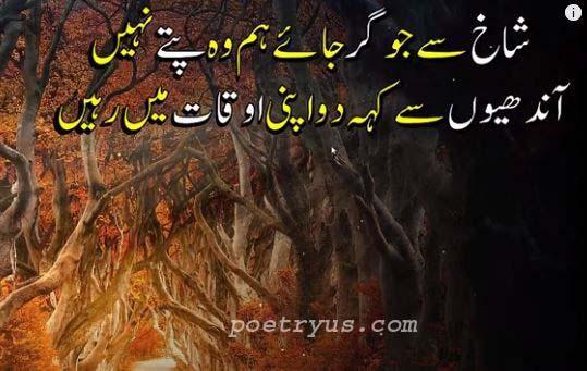 islamic motivational quotes in urdu