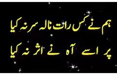 Meer Dard ki halat e zindagi in Urdu