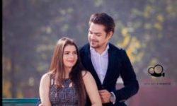 bengali wedding photography poses pdf