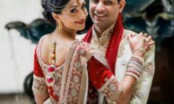bridal and groom hand pics