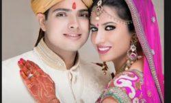 bride and groom pics pakistani
