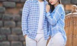 couple photography poses pdf