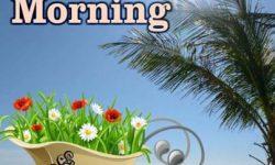 good morning friday hindu god images