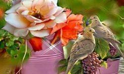 good morning friday lakshmi god images