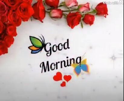 dosti good morning shayari