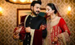 groom pics pakistani