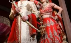 hindu wedding poses for couples