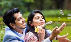 indian wedding photography poses app