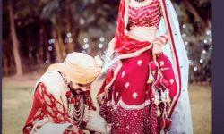 indian wedding photography poses pdf