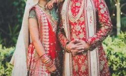indian wedding poses for couples
