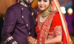 pakistani bridal and groom pics