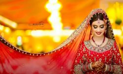 pakistani bridal photo gallery