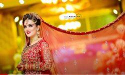 pakistani bridal photography poses