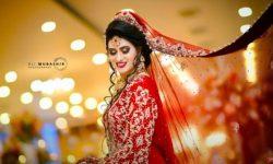 pakistani wedding pictures brides