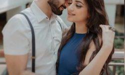 romantic couple images hd