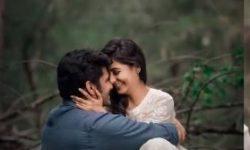 romantic couple pic download