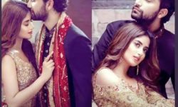 romantic wedding poses for couples