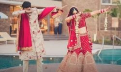 tamil wedding poses for couplestamil wedding poses for couples
