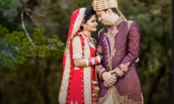 wedding photoshoot poses for couples