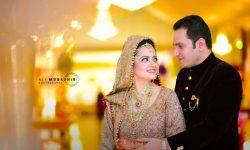 wedding photoshoot poses pakistani