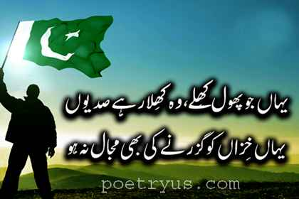 independence day pakistan quotes